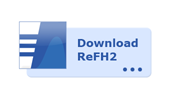Download ReFH 2